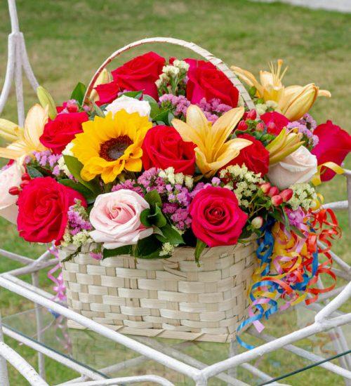 Flores-35-1
